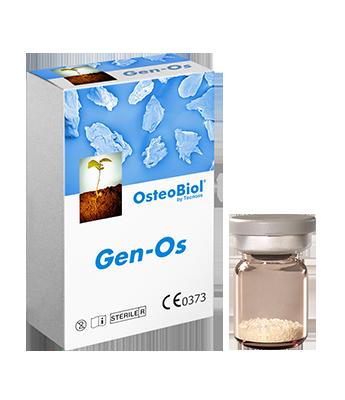 OsteoBiol Gen-Os 1 гр.