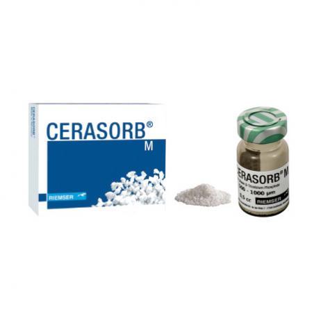 CERASORB M