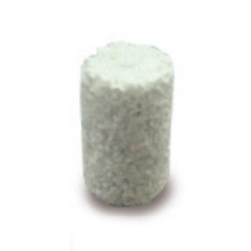 Osteon Collagen, размер зерна 0.5-1.0, 6 x 5mm (0.14cc)